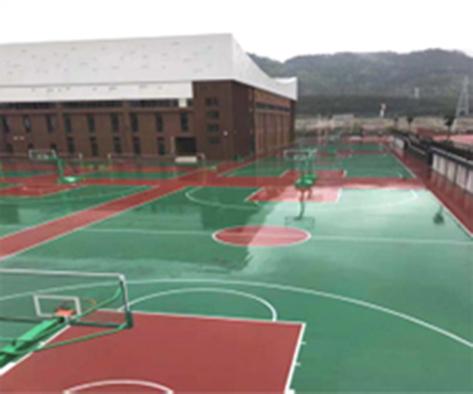 学校体育用品